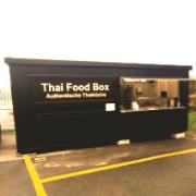 Buddha Bar Thai Food Box Geroldswil